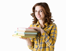 best websites to write an thesis proposal US Letter Size Standard Writing